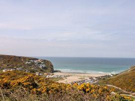 Sea Breeze 17 Gannel - Cornwall - 1006773 - thumbnail photo 23