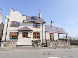Moranedd - Anglesey - 1006775 - thumbnail photo 1