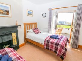 Moranedd - Anglesey - 1006775 - thumbnail photo 24