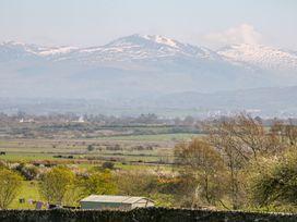Moranedd - Anglesey - 1006775 - thumbnail photo 35