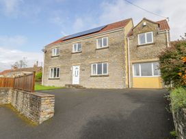 Kings Hill View - Somerset & Wiltshire - 1006781 - thumbnail photo 1
