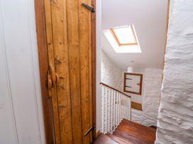 Llety - South Wales - 1006790 - thumbnail photo 20