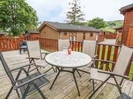 FellView Lodge - Lake District - 1006794 - thumbnail photo 4