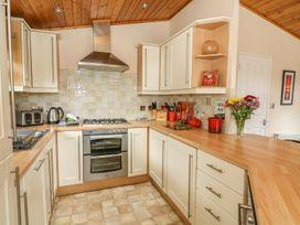 FellView Lodge - Lake District - 1006794 - thumbnail photo 12