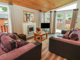 FellView Lodge - Lake District - 1006794 - thumbnail photo 6