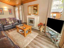 FellView Lodge - Lake District - 1006794 - thumbnail photo 7
