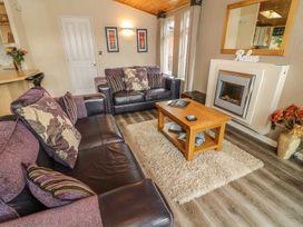 FellView Lodge - Lake District - 1006794 - thumbnail photo 8