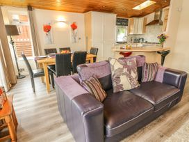 FellView Lodge - Lake District - 1006794 - thumbnail photo 9