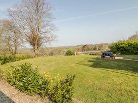 The Coach House - Cornwall - 1006800 - thumbnail photo 29