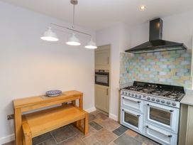 30 West Street - Somerset & Wiltshire - 1006817 - thumbnail photo 10