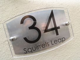 34 Squirrels Leap - Cornwall - 1006833 - thumbnail photo 2