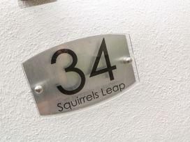 34 Squirrels Leap - Cornwall - 1006833 - thumbnail photo 3