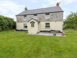 4 bedroom Cottage for rent in Bodmin
