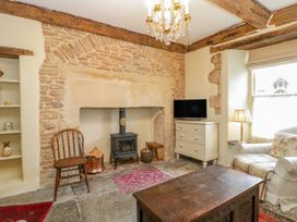 Florence Cottage - Somerset & Wiltshire - 1006873 - thumbnail photo 5