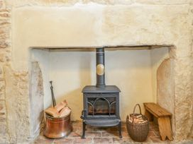 Florence Cottage - Somerset & Wiltshire - 1006873 - thumbnail photo 6