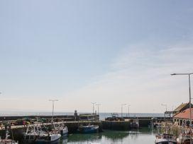 Maimie's Harbourview - Scottish Lowlands - 1006885 - thumbnail photo 8