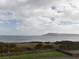 The Lookout -The House With A View - Dorset - 1006910 - thumbnail photo 28