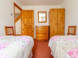 Dartmoor 2 - Cornwall - 1006955 - thumbnail photo 9
