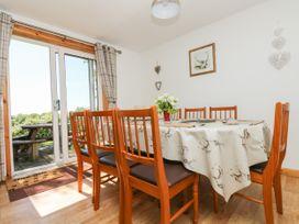 Dartmoor 2 - Cornwall - 1006955 - thumbnail photo 5