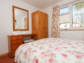 Dartmoor 2 - Cornwall - 1006955 - thumbnail photo 12