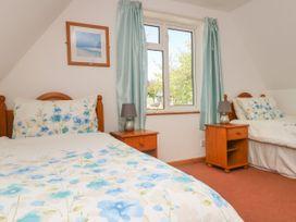 Dartmoor 2 - Cornwall - 1006955 - thumbnail photo 20