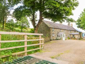 Isaacs Cottage - Northumberland - 1006965 - thumbnail photo 28