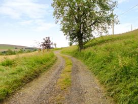 Isaacs Cottage - Northumberland - 1006965 - thumbnail photo 29