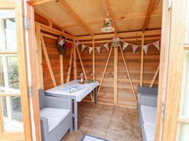 Isaacs Cottage - Northumberland - 1006965 - thumbnail photo 38