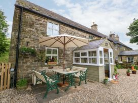 Isaacs Cottage - Northumberland - 1006965 - thumbnail photo 4