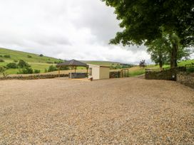 Isaacs Cottage - Northumberland - 1006965 - thumbnail photo 39