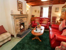 Isaacs Cottage - Northumberland - 1006965 - thumbnail photo 7