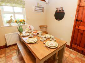 Isaacs Cottage - Northumberland - 1006965 - thumbnail photo 13