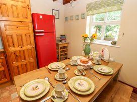 Isaacs Cottage - Northumberland - 1006965 - thumbnail photo 15