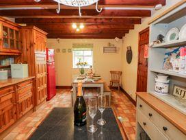 Isaacs Cottage - Northumberland - 1006965 - thumbnail photo 16