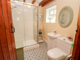 Isaacs Cottage - Northumberland - 1006965 - thumbnail photo 27