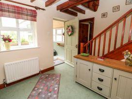 Isaacs Cottage - Northumberland - 1006965 - thumbnail photo 5