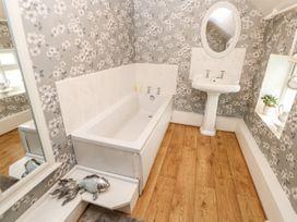 Isaacs Cottage - Northumberland - 1006965 - thumbnail photo 26