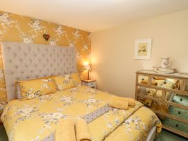 Isaacs Cottage - Northumberland - 1006965 - thumbnail photo 20