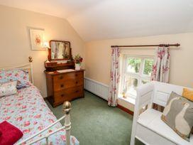 Isaacs Cottage - Northumberland - 1006965 - thumbnail photo 21