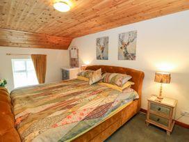 Isaacs Cottage - Northumberland - 1006965 - thumbnail photo 23