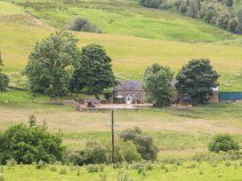 Isaacs Cottage - Northumberland - 1006965 - thumbnail photo 40