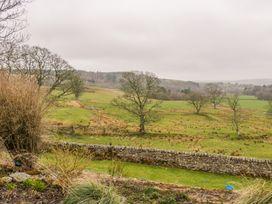 West Burnbank - Northumberland - 1006969 - thumbnail photo 37