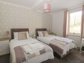 Simply Suite - Scottish Lowlands - 1006970 - thumbnail photo 12