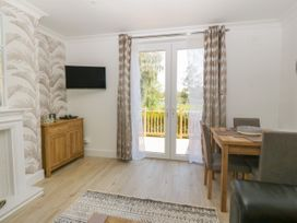 Simply Suite - Scottish Lowlands - 1006970 - thumbnail photo 8