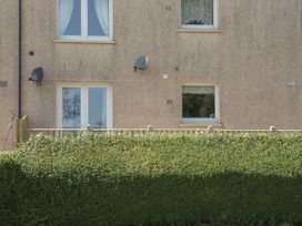 Simply Suite - Scottish Lowlands - 1006970 - thumbnail photo 18