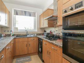 Simply Suite - Scottish Lowlands - 1006970 - thumbnail photo 9