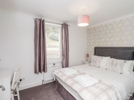 Simply Suite - Scottish Lowlands - 1006970 - thumbnail photo 14