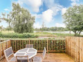 Simply Suite - Scottish Lowlands - 1006970 - thumbnail photo 20