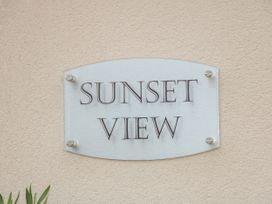 Sunset View - Norfolk - 1006971 - thumbnail photo 4