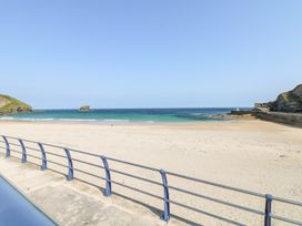 Sandy Cove - Cornwall - 1007004 - thumbnail photo 22